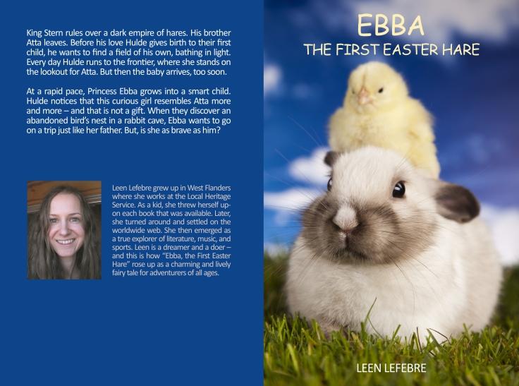 EBBA IN KAFT_ENG paperback REVISED